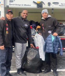 can and coat drive (1)