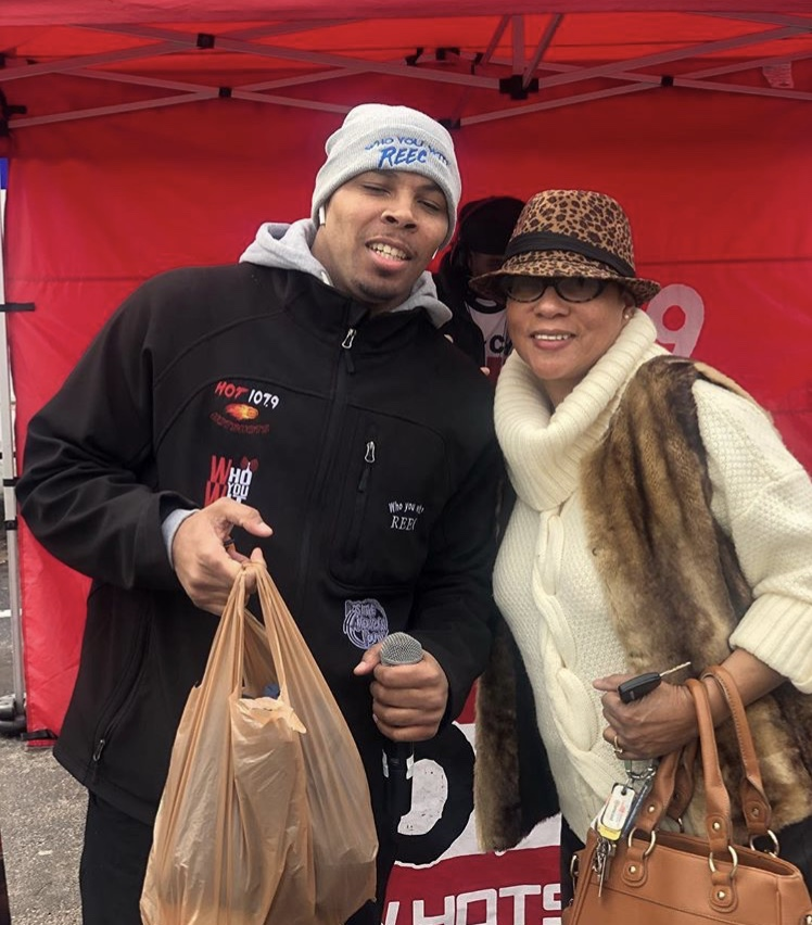 can and coat drive (6)
