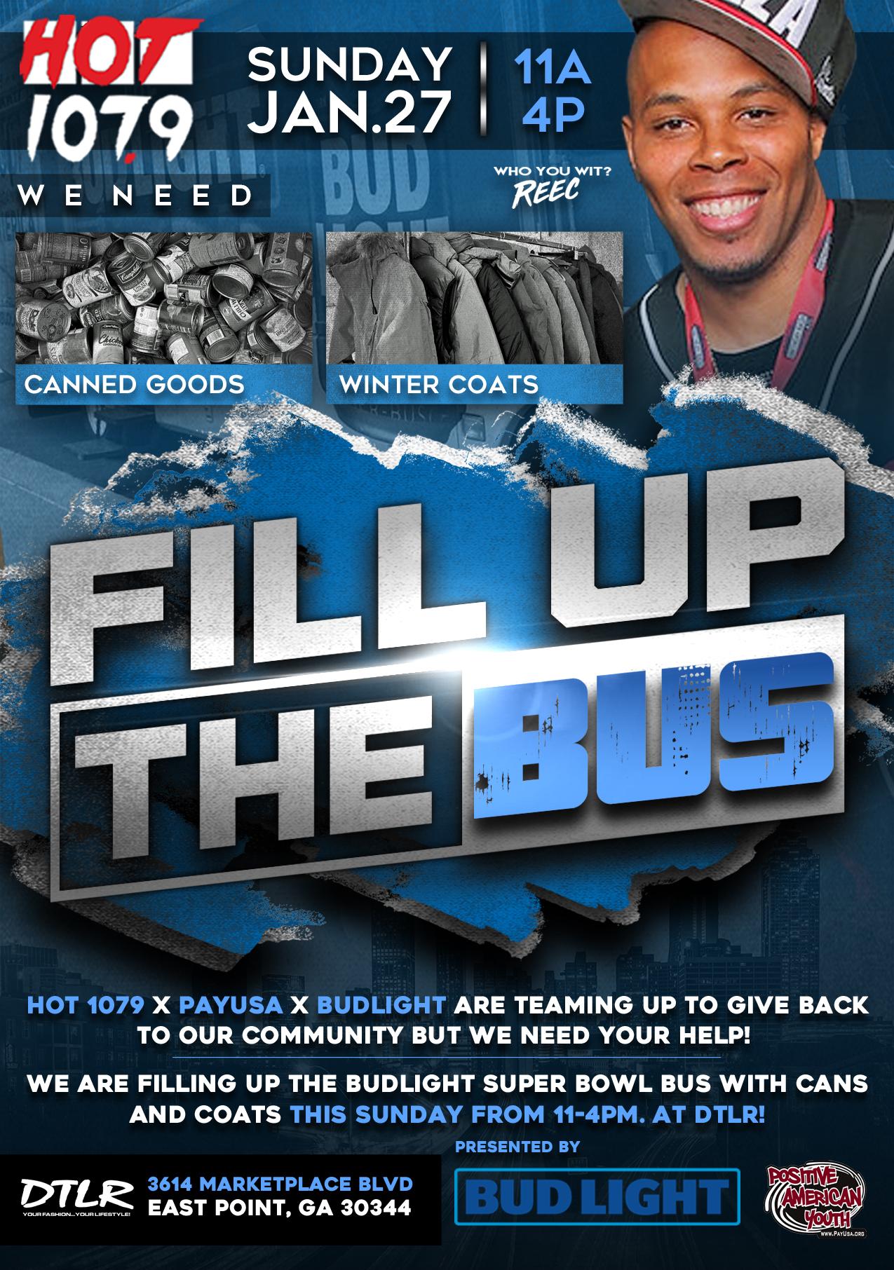 Fill Up the Bus.jpg