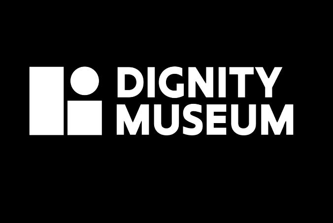 DIGNITY MUSEUM GRAND OPENING