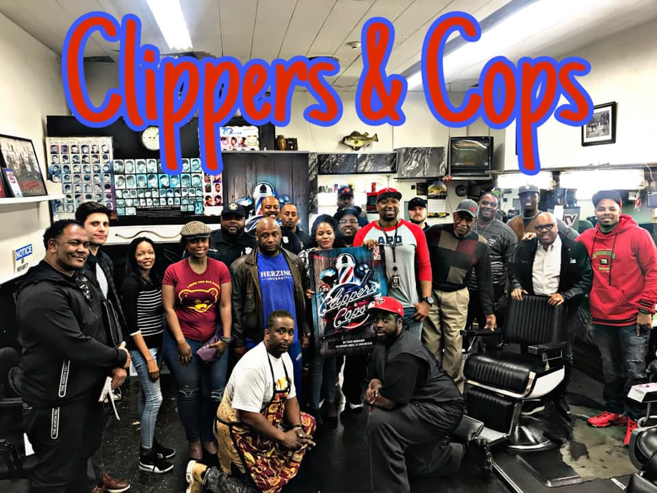 clippers and cops 3.21 (5)