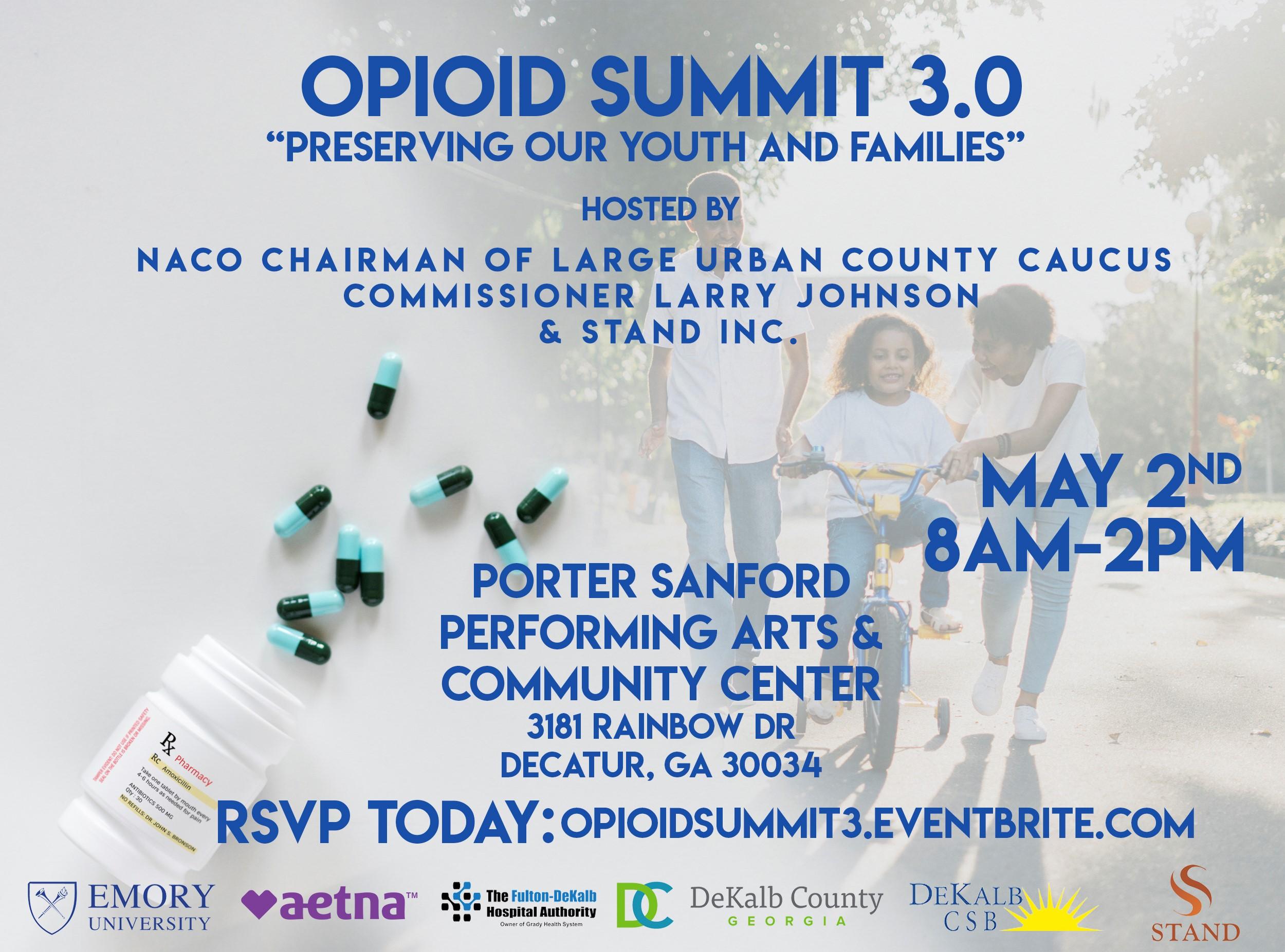 2019 Opioid Summit (1).jpg