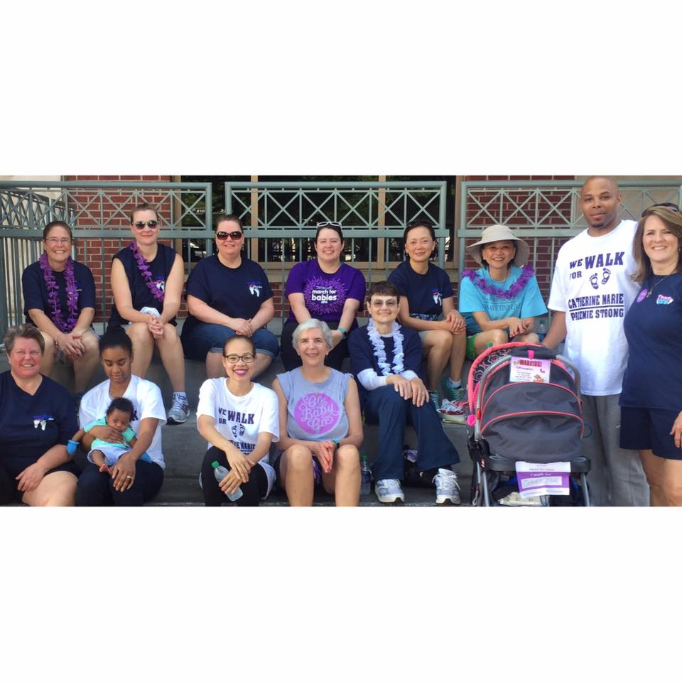 march for babies 2017 with reec (10)
