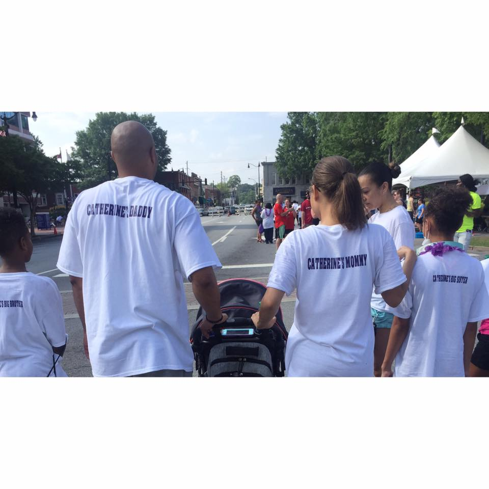 march for babies 2017 with reec (11)