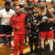 reec at celeb game (1)