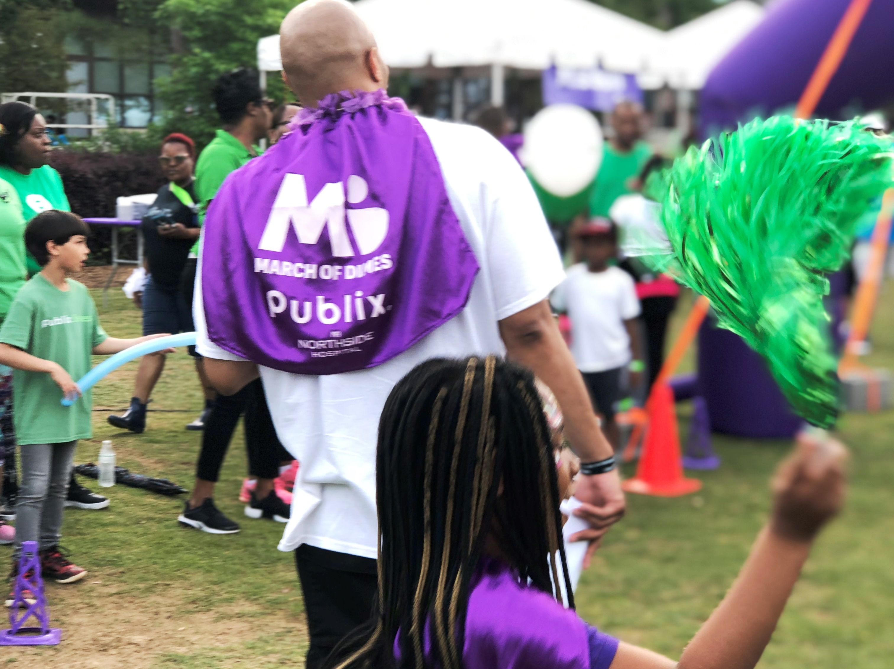 march for babies reec (1)