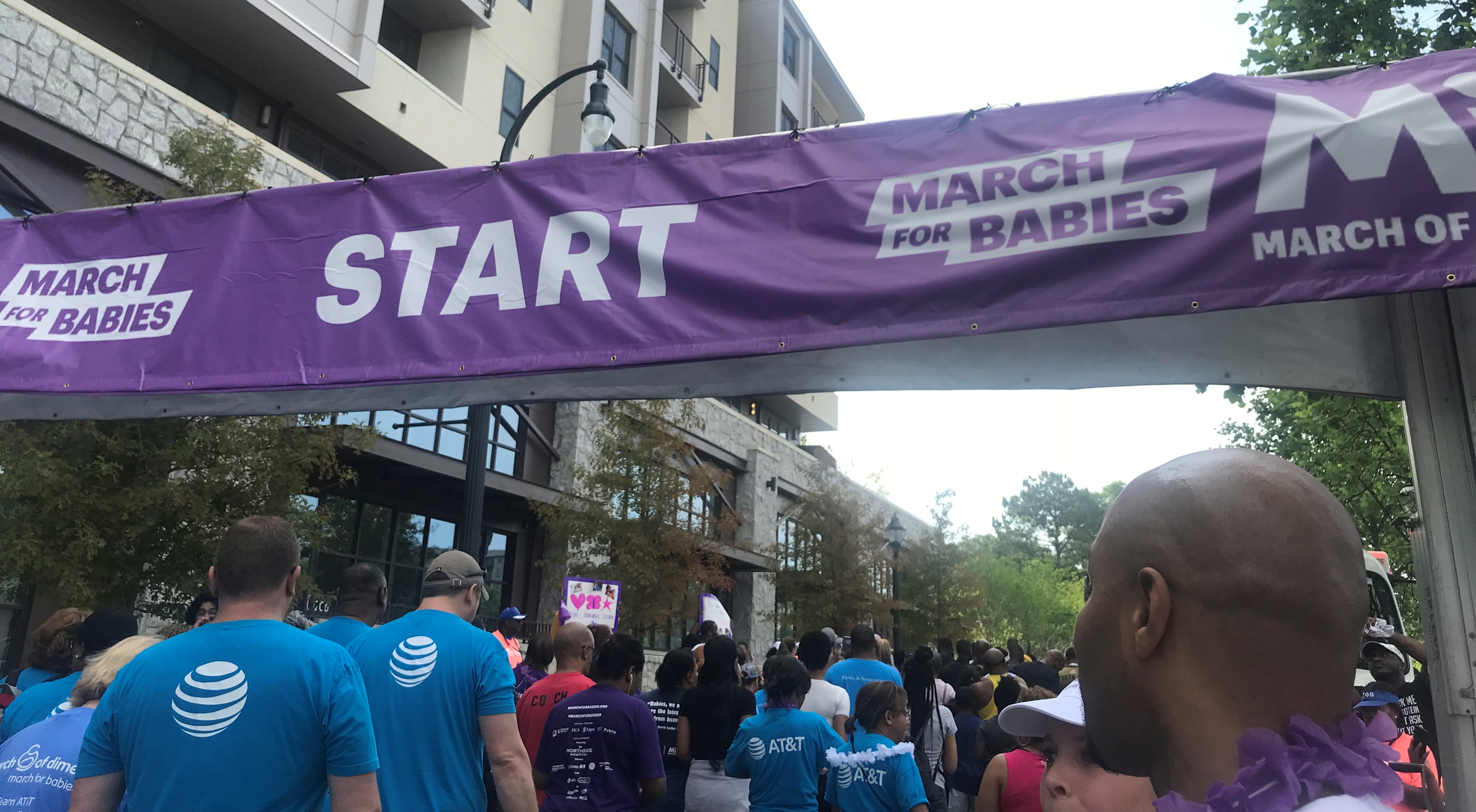 march for babies reec (12)
