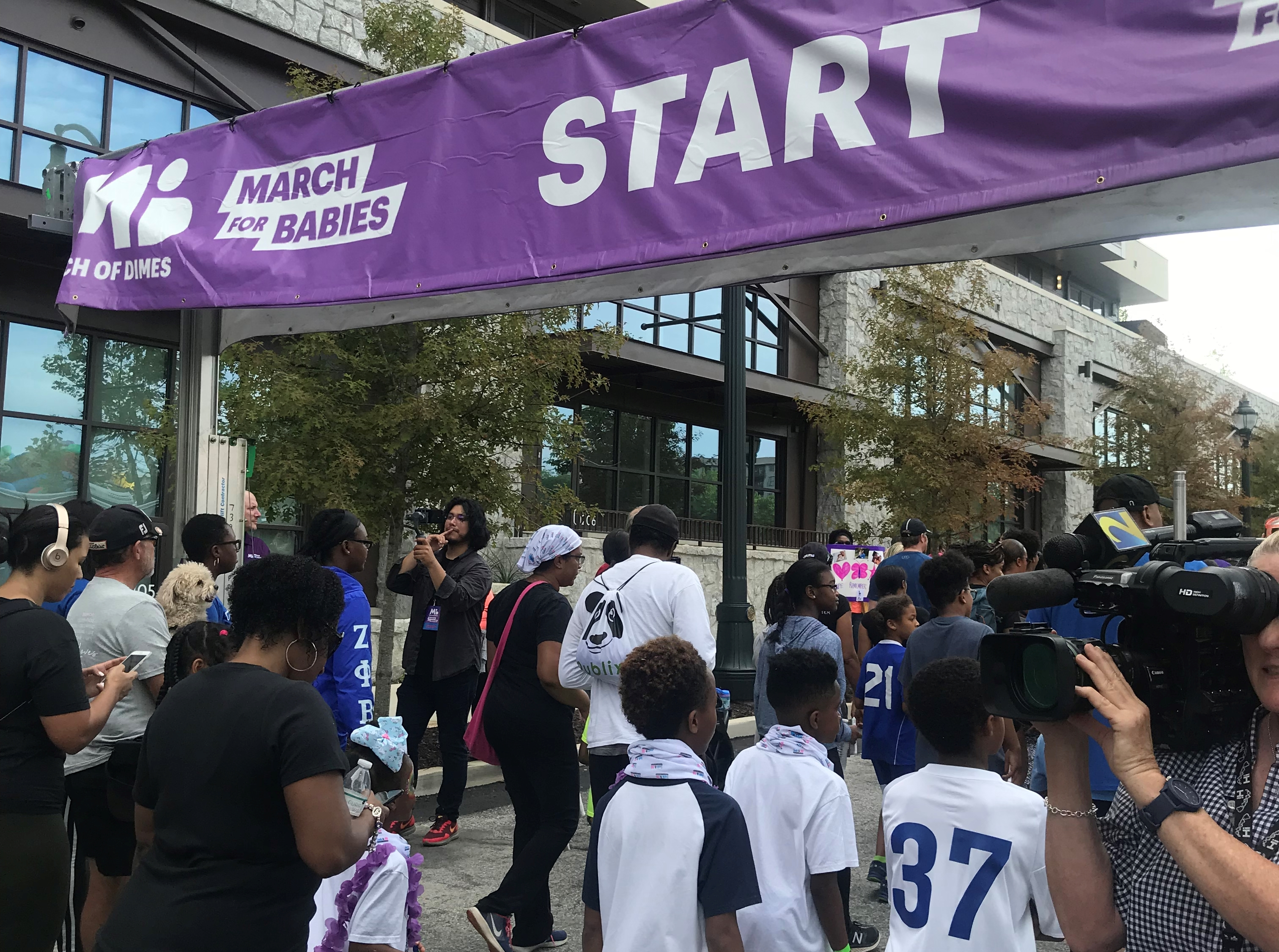 march for babies reec (13)