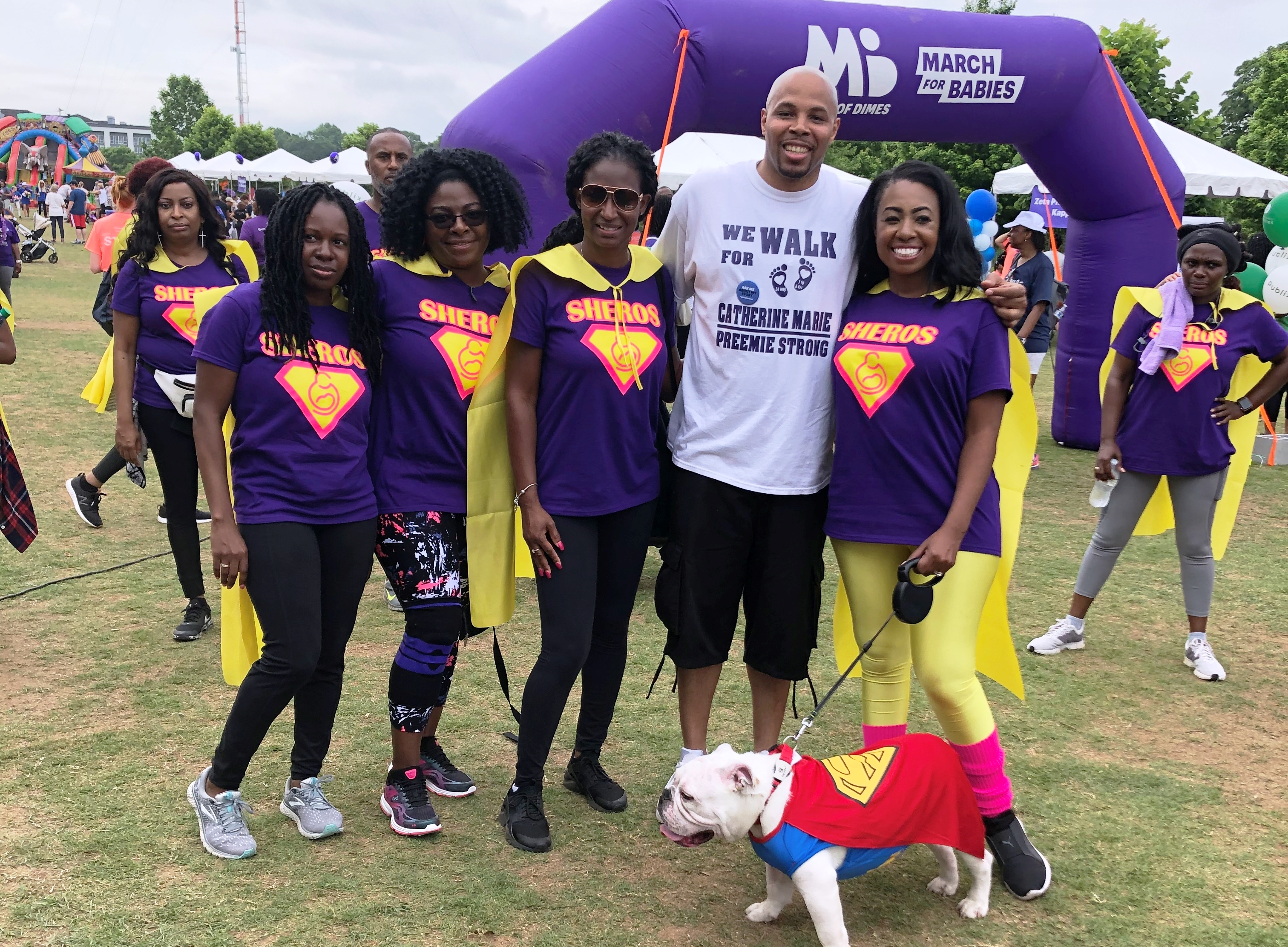 march for babies reec (14)