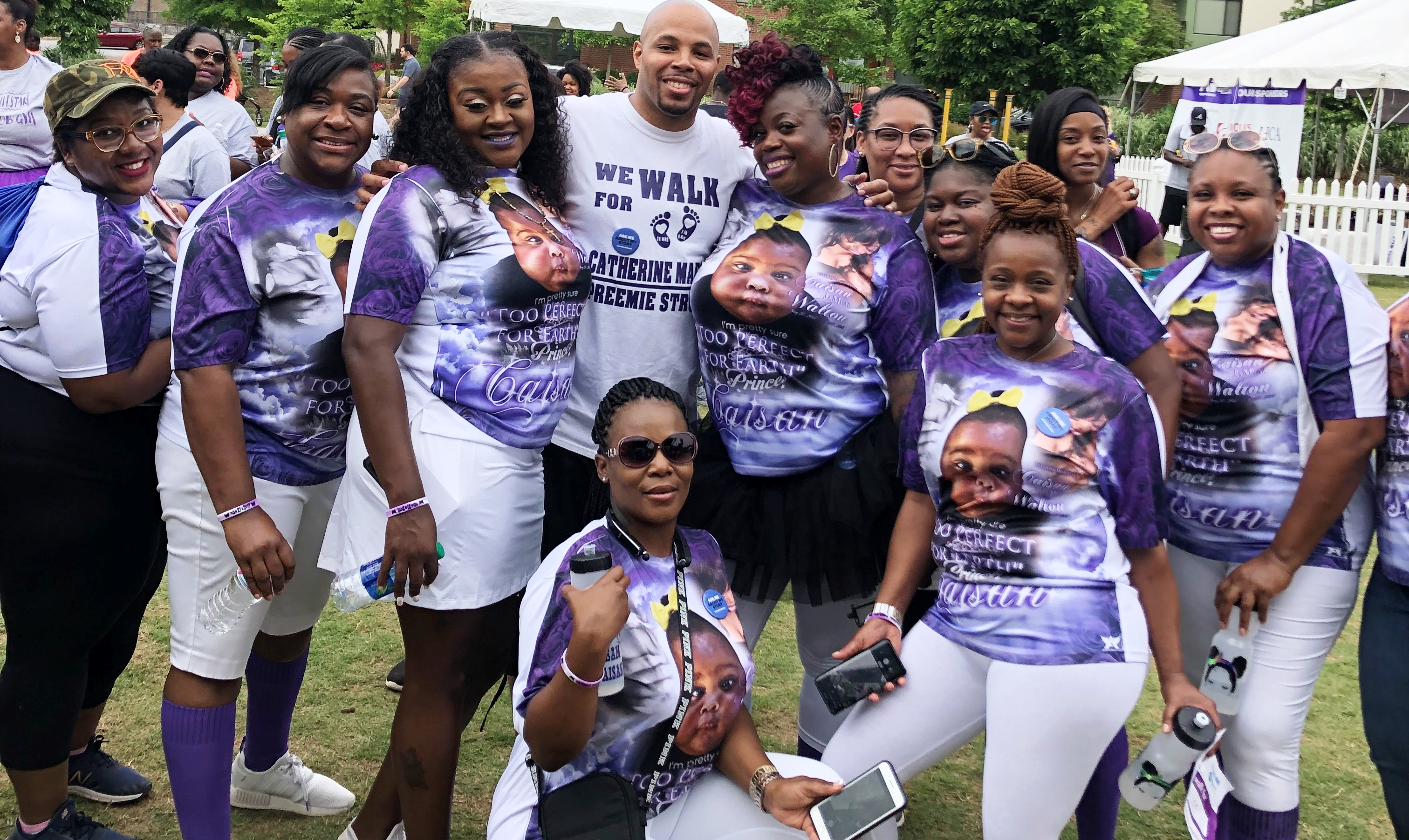 march for babies reec (15)