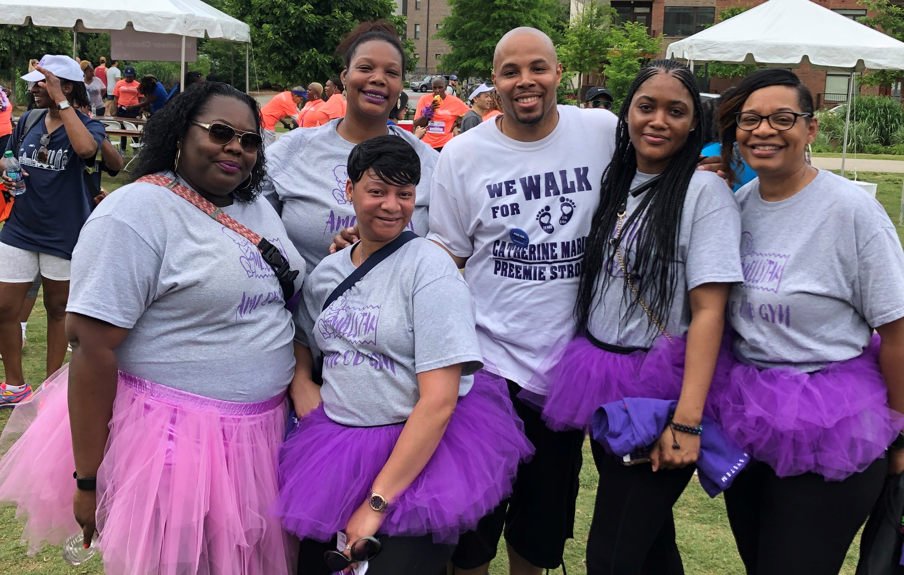 march for babies reec (17)