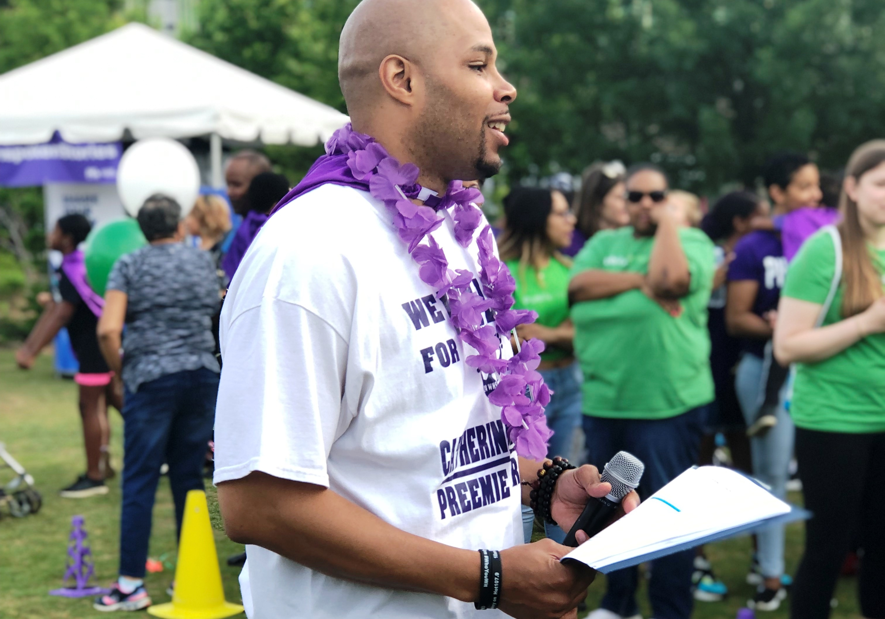 march for babies reec (2)