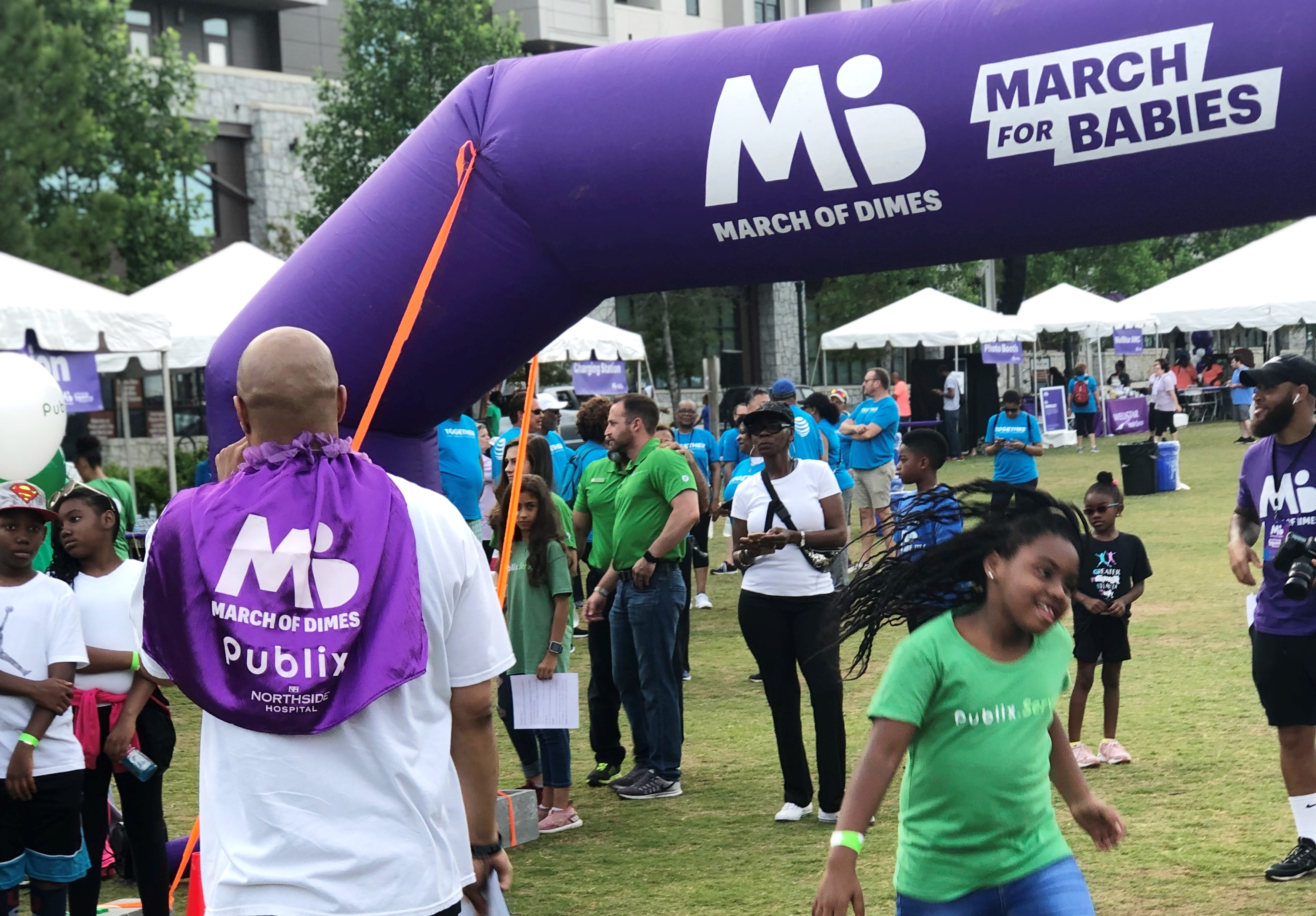 march for babies reec (3)