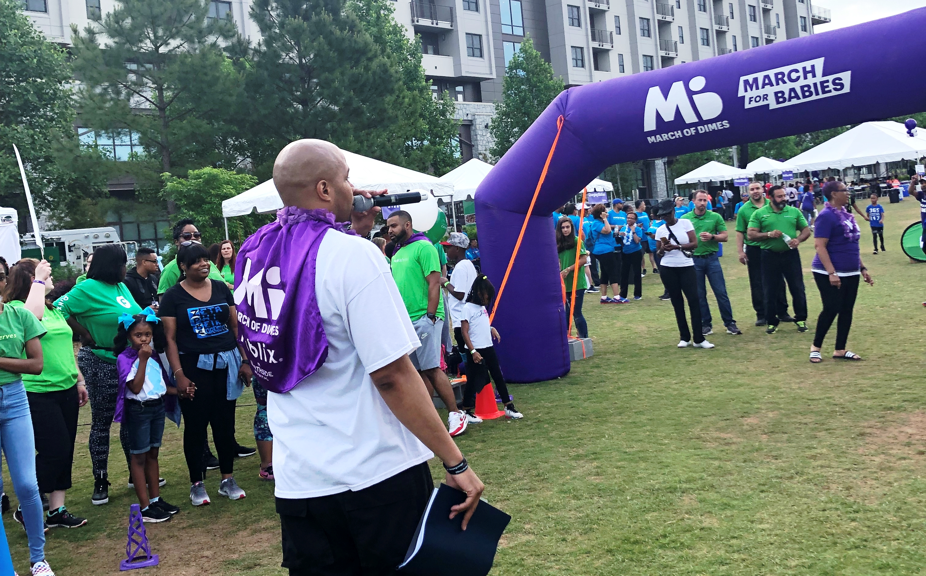 march for babies reec (4)