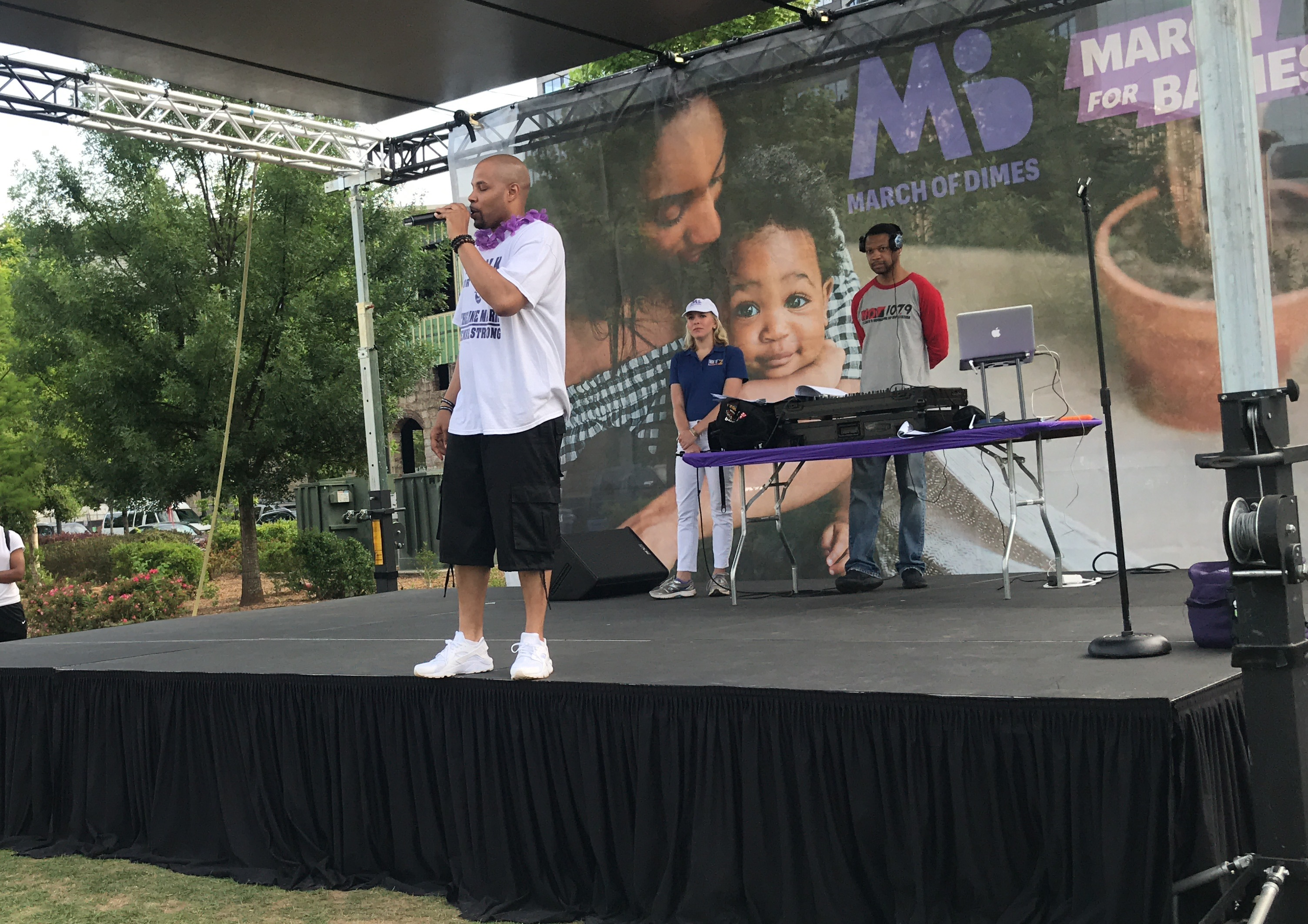 march for babies reec (7)