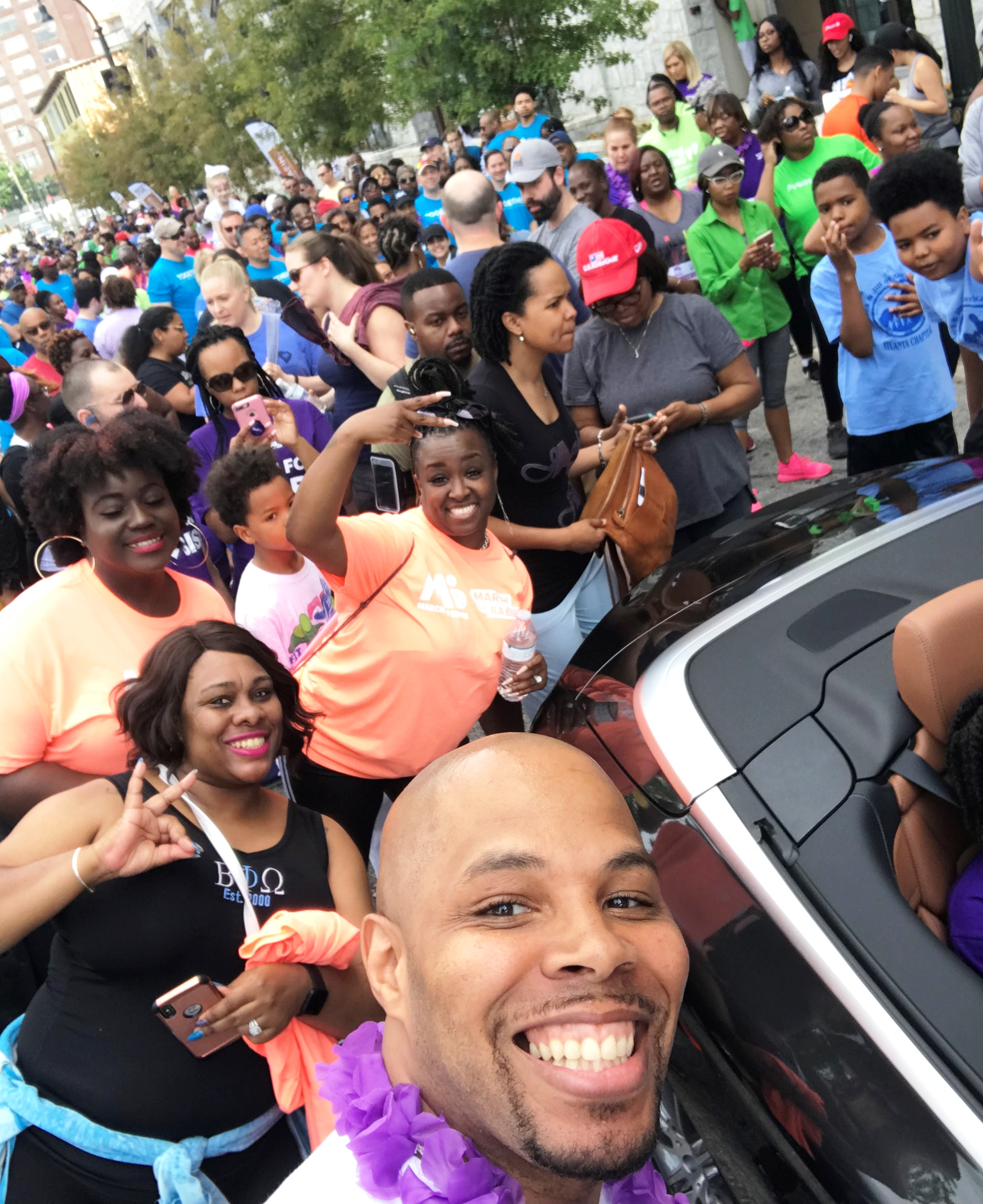 march for babies reec (9)