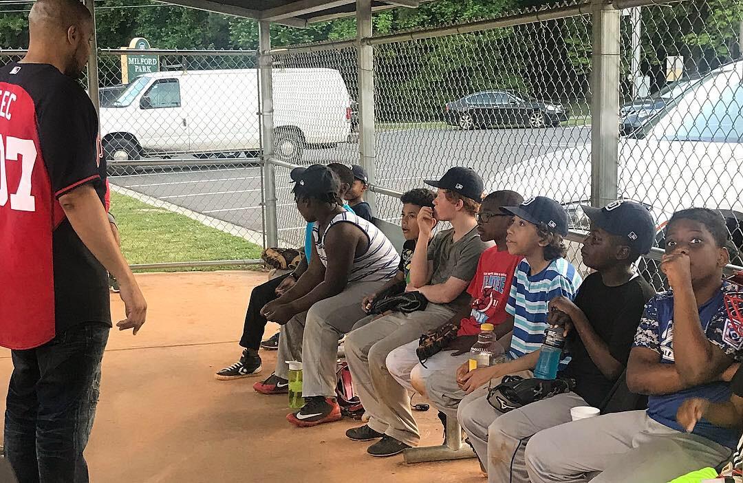 reec pop up baseball (6)