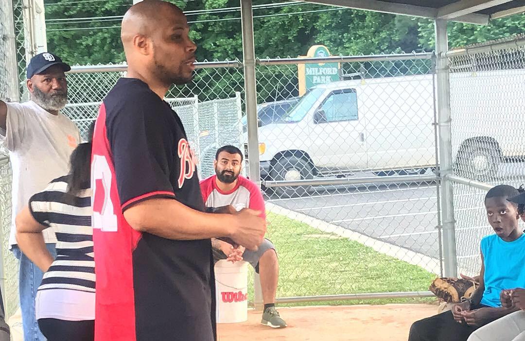 reec pop up baseball (7)