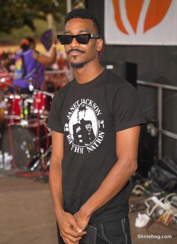 Pure Heat Community Festival