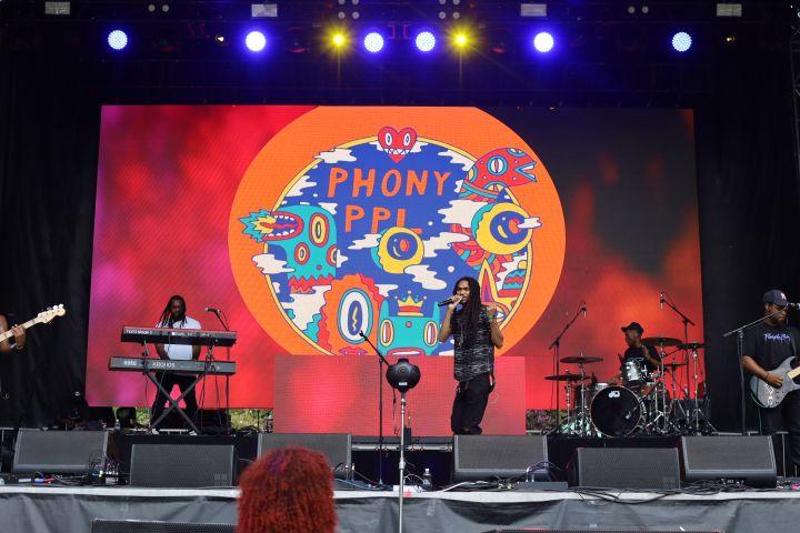 One MusicFest 2019