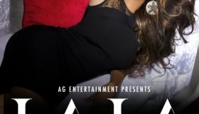 Compound ATL: Hosted By LaLa Anthony