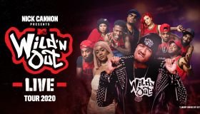 Wild'n Out Live
