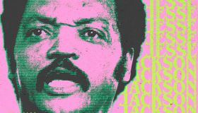 BHM Timeline Of Progress - Jesse Jackson