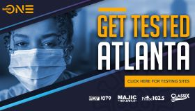 Get Tested Atlanta